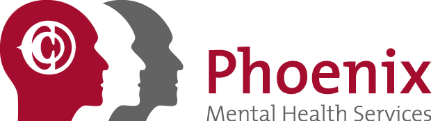 Phoenix Mental Health Services